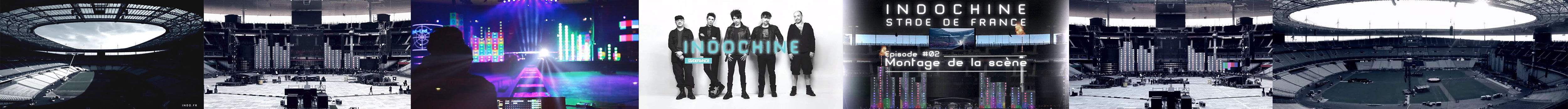 indochine-stade-de-france